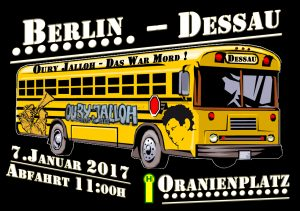 bus-berlin-dessau