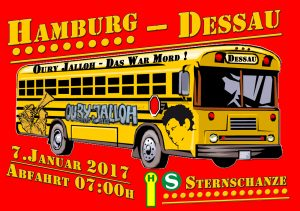 bus-hamburg-dessau